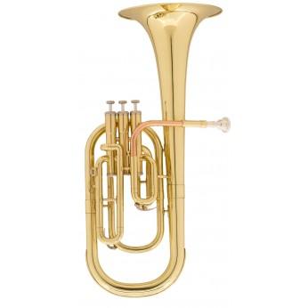 Althornas Eb mod135 MTP instruments