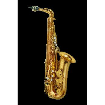 Saksofonas altas MASTER 97 (AGL) P. Mauriat