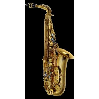 Saksofonas altas SYSTEM-76 II GL lakuotas P. Mauriat