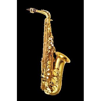 Saksofonas altas PMSA-185 GL P. Mauriat