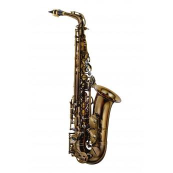 Saksofonas altas GRAND Dreams 285 CL P. Mauriat