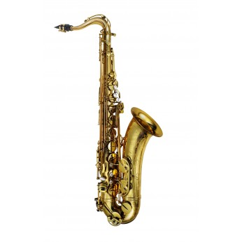 Saksofonas tenoras MASTER 97 (TGL) P. Mauriat