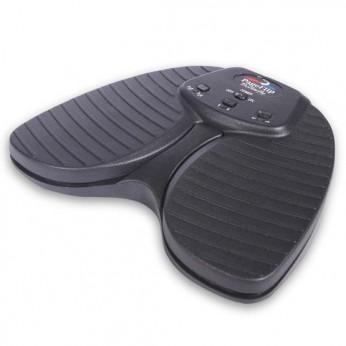 Kojinis pedalas natų vertimui Butterfly Bluetooth PageFlip