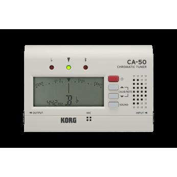 Derintuvas chromatinis CA-50 Korg
