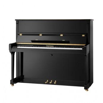 Akustinis pianinas Z126 Classic Zimmermann