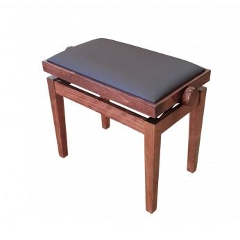 Kėdutė pianistui BG-27 Hidrau Model