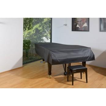 Užvalkalas koncertiniam fortepijonui 282cm Pianodeck