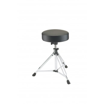 Kėdė būgnininkui  Picco 14020 K&M