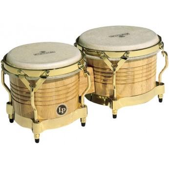 Bongai Matador wood LP811 M201 Latin Percussion