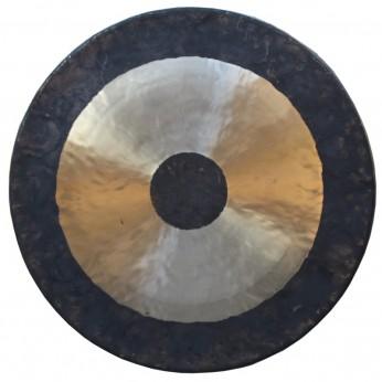 Gongas chau 12