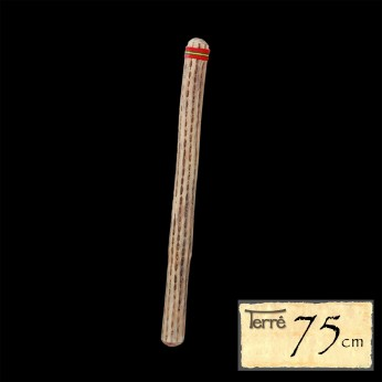 Lietaus lazda L-75 Terre