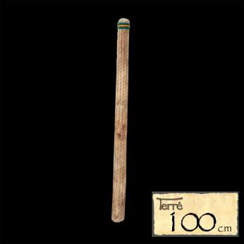 Lietaus lazda L-100 Terre