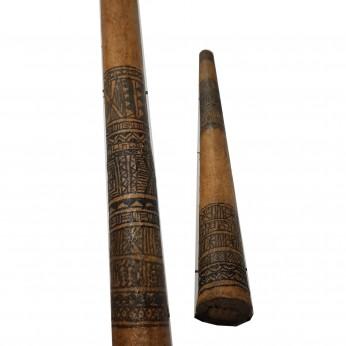 Lietaus lazda 'Maori' 75cm Terre
