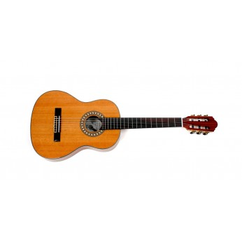 Klasikinė gitara 3/4 Carmencita Hofner