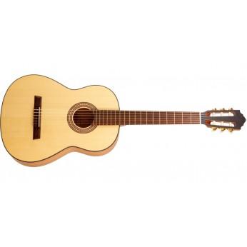 Klasikinė gitara Classical Hofner
