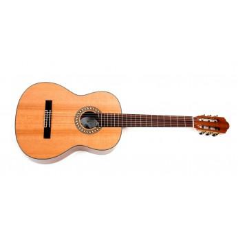 Klasikinė gitara 4/4 Carmencita Hofner