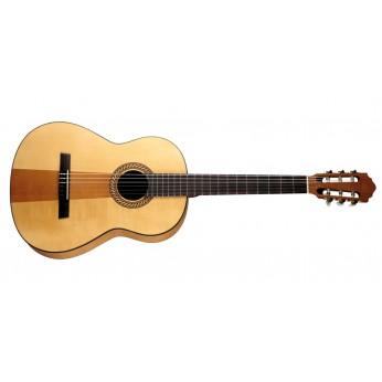 Klasikinė gitara Classical HF14 Hofner