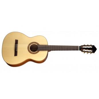 Klasikinė gitara Classical HF15 Hofner