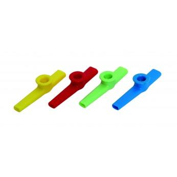 Kazoo Goldon