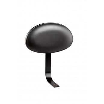 Kėdės atlošas 14032 K&M