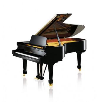Koncertinis fortepijonas Academy A228 C.Bechstein