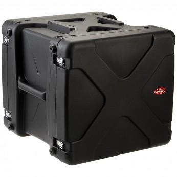 Dėžė Shock rack 10HU 20