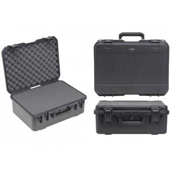 Dėžė 3i 470x330x177mm SKB