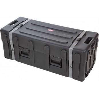 Dėžė daiktams DH4216W SKB
