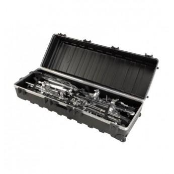 Dėžė  daiktams H4816W SKB