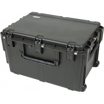 Dėžė 3I serijos 762x533x457mm SKB