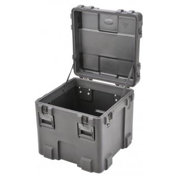 Dėžė 3R serijos 610x610x610mm SKB