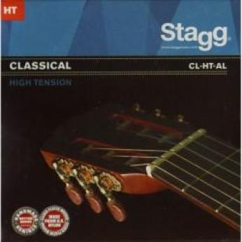 Stygos klasikinei gitarai A.Lopez HT Stagg