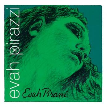 Stygos smuikui 1/2 - 3/4 Evah Pirazzi Pirastro