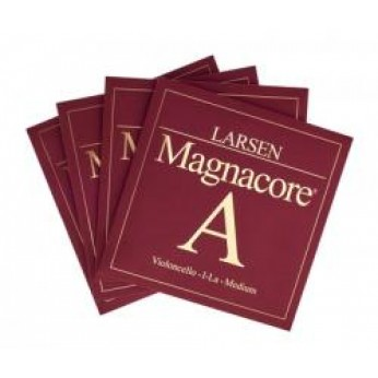 Stygos violončelei Magnacore Arioso Larsen
