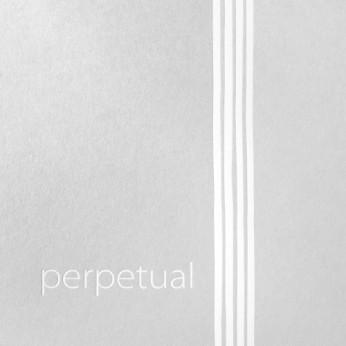 Stygos violončelei Perpetual Edition Pirastro