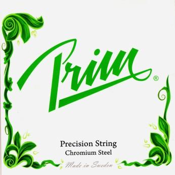 Stygos violončelei medium Prim