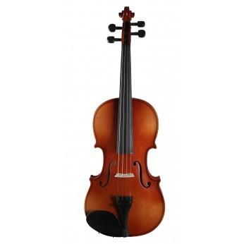Smuikas 4/4 Stradivarius Verona Strunal Schonbach