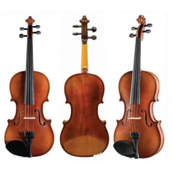 Smuikas 1/2 Stradivarius Siena Strunal Schonbach
