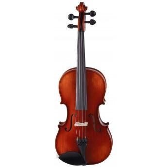 Smuikas 1/2  920 Stradivarius Ravenna Strunal Schonbach
