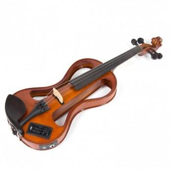 Elektrinis smuikas 4/4 Outfit Hofner