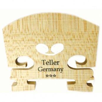 Tiltelis smuikui 1/2 35mm Teller