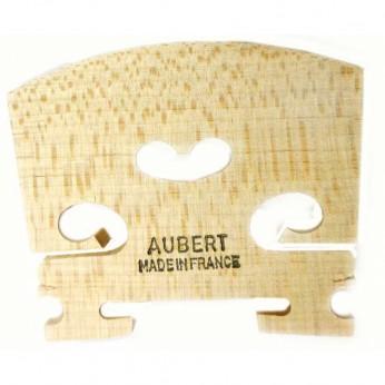 Tiltelis smuikui 1/8 Aubert