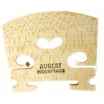 Tiltelis smuikui 1/4 Aubert