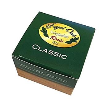Kanifolija altui Classic Royal Oak