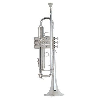 Trimitas 180 S-43 ML Bach