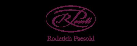 R. Paesold